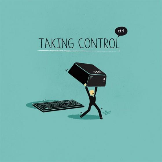 Taking-Control-560x560