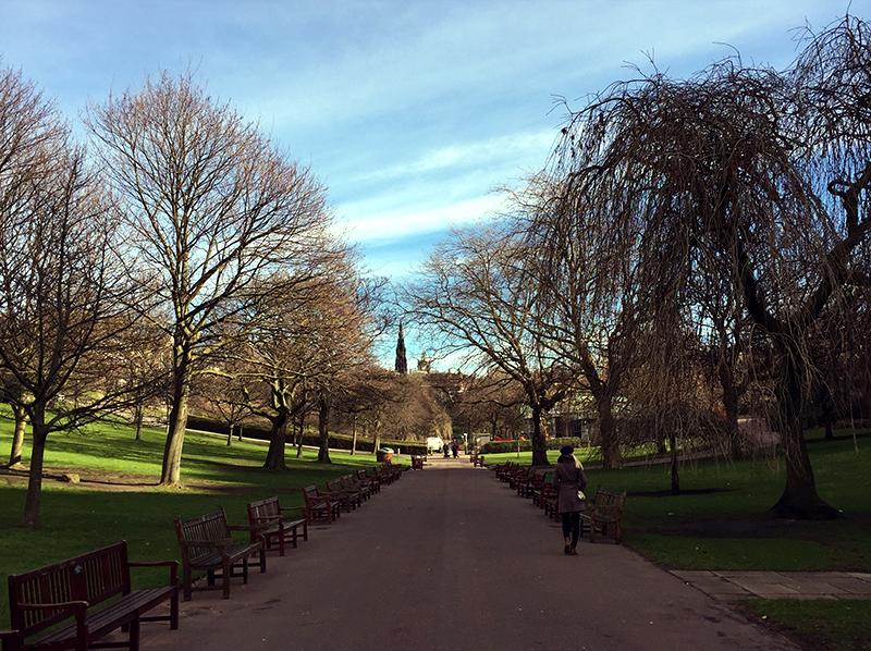 princesstreetpark