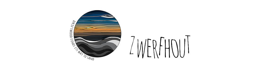 Zwerfhout